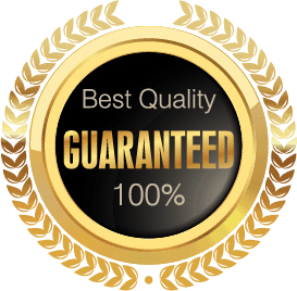 Quality Guaranteed Decal Sticker Malaysia
