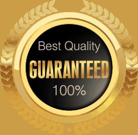 Quality Guaranteed Decal Sticker Malaysia
